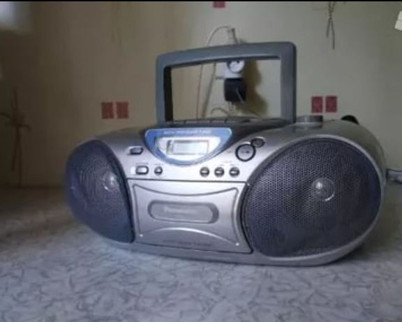 Продам Магнитфон