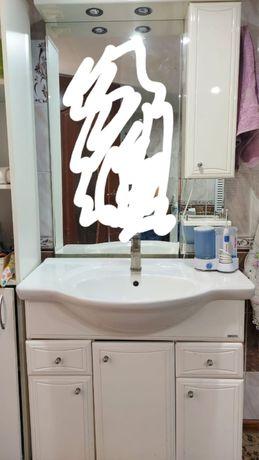 Продам мебель для ванной комнаты