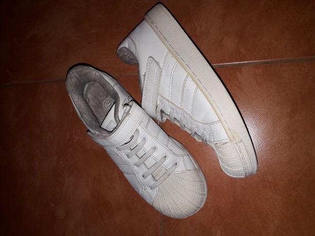 Adidas mar 33
