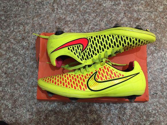 Бутонки Nike - 41 номер