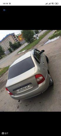 Продам авто 620000 РФ учёт