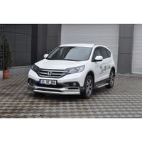 Bara protectie fata Honda CRV 12-14