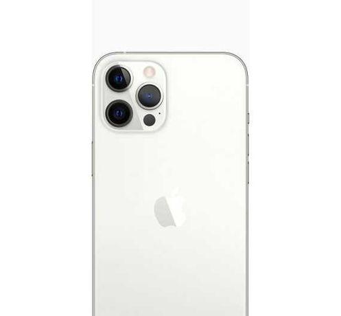 Iphone 12 Pro 128gb Kaspi Red *Gold Market*