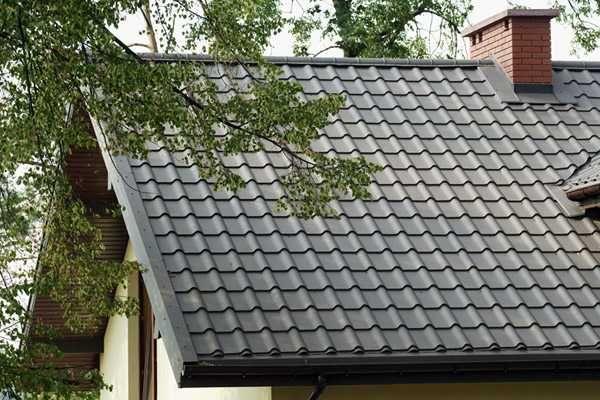 Firma de constructii acoperisuri profesionista, la pret foarte bun