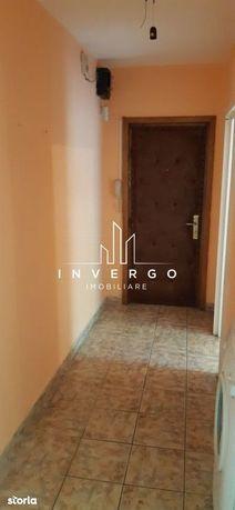 Apartament, 2 camere,  de vânzare, în Ioșia