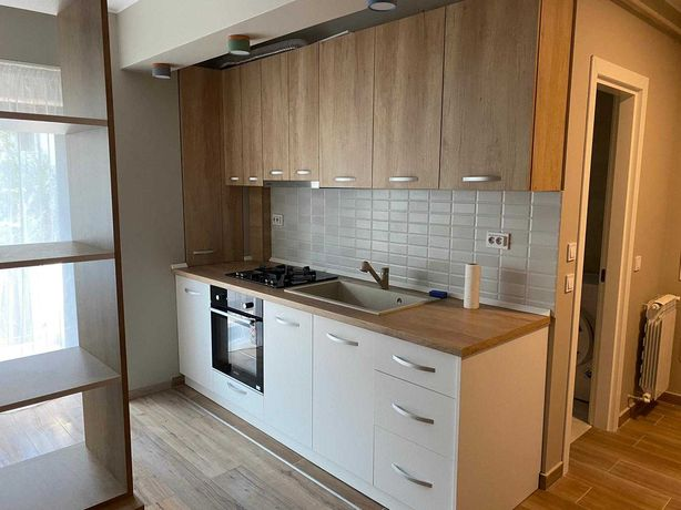 PROPRIETAR - Apartament nou - Prima inchieriere