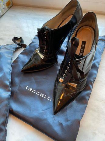 Женские туфли Италия