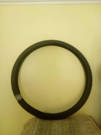 Външна гума за велосипед