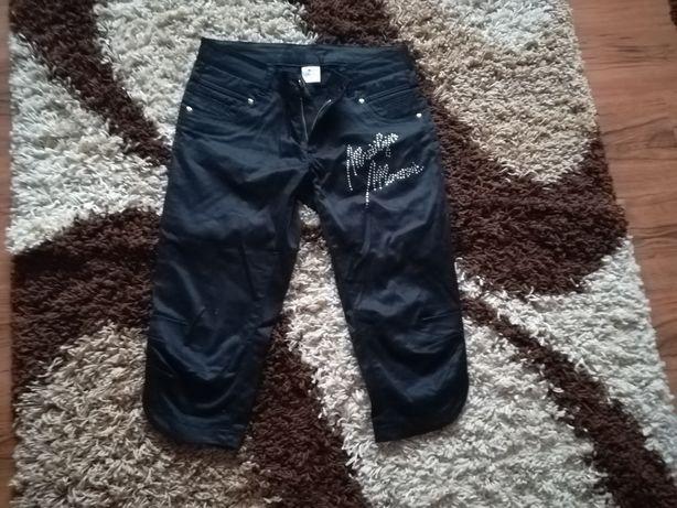 Pantalon Merilyn Monro