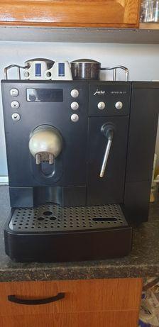 Кафе машина jura impressa x7