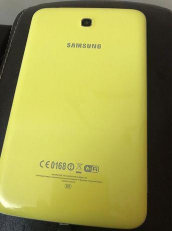 Продам Samsung Galaxy Tab 3 7.0 SM-T2105 8 Gb