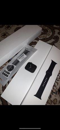 Apple watch 6 сатылады