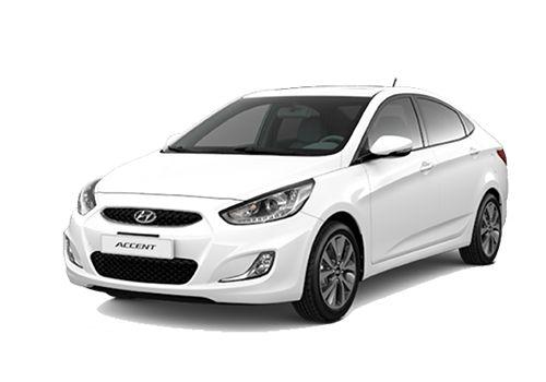 Усилитель и наполнитель бампера на Хюндай Акцент 11 - / Hyundai Accent