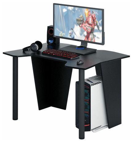 Компьютерные столы 25000