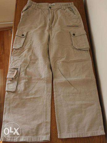 Pantaloni Waikiki 13 ani (156 cm)