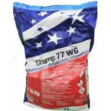 fungicid Champ 77wg 10kg