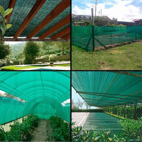 сетка фасадная, сетка притенения, сетка для защиты строительных лесов.
