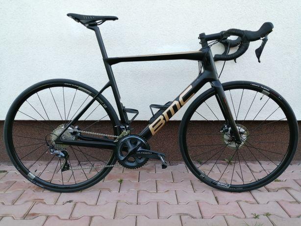 Cursiera BMC Teammachine SLR 01 Three 2021
