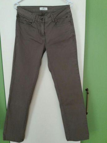Продавам дамски марков панталон Tom Tailor