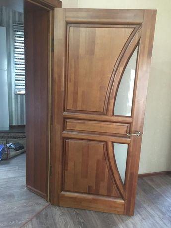 Двери,хорошего качества