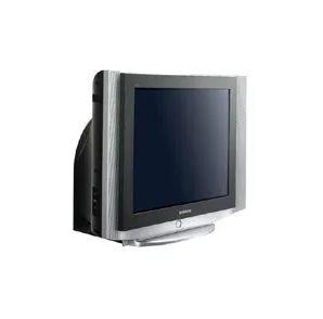 Super OFERTA! Tv Samsung