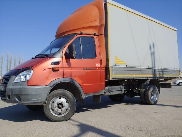 Шымкент Алматы  перевозки грузов. Грузопепевозки.