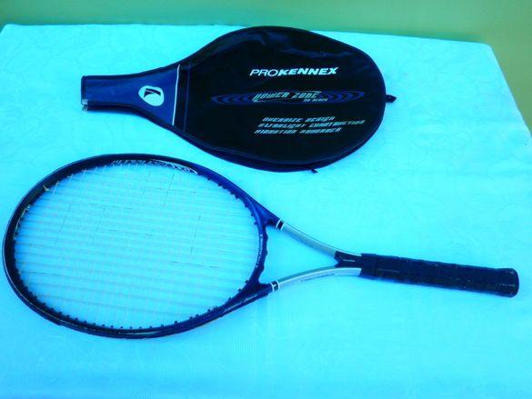 Ракета за тенис PROKENNEX