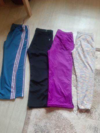 Одежда вещи брюки кофта юбка платье жакет