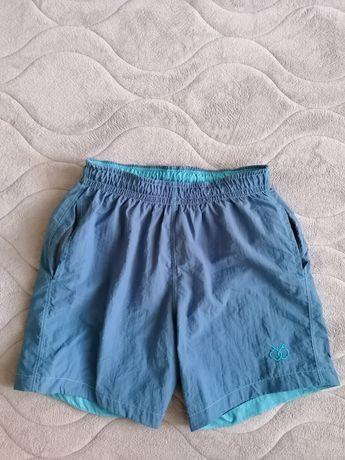 Къси шорти за плуване Brille