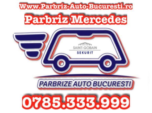 Parbriz, Luneta si Geam Mercedes Sprinter, Vito, Viano La Domiciliu
