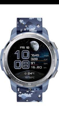 Умные часы Honor Watch GS Pro 40mm