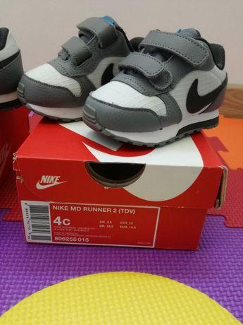 Маратонки Nike MD Runner 2(TDV)