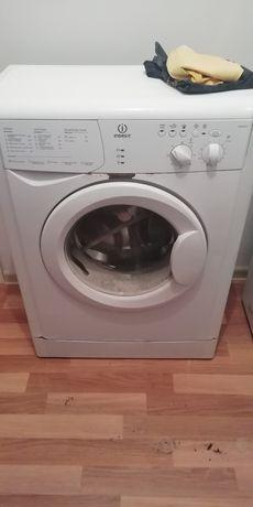 Стиральная машина автомат, срочно!