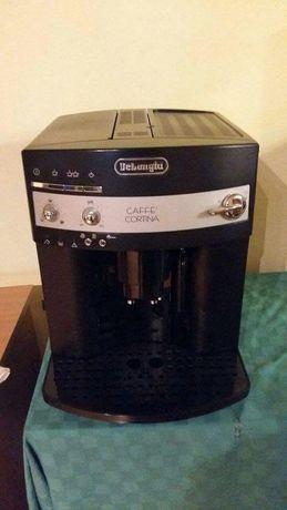service expresoare aparate automate de cafea orice marca
