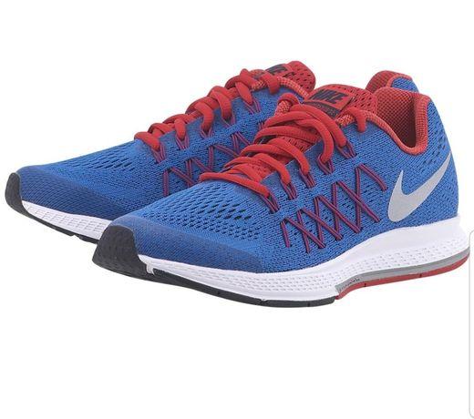 Adidasi Nike Zoom Pegasus 32 (GS)