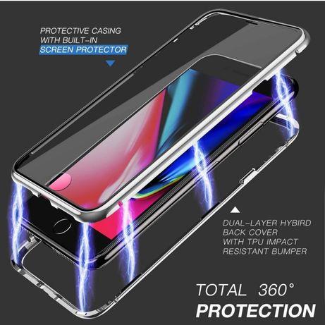 Husa de protectie Zhike pentru iPhone 7 Plus / IPhone 8 Plus