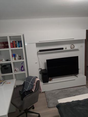 vand apartament lux trei camere Panduri Ionita Cegan