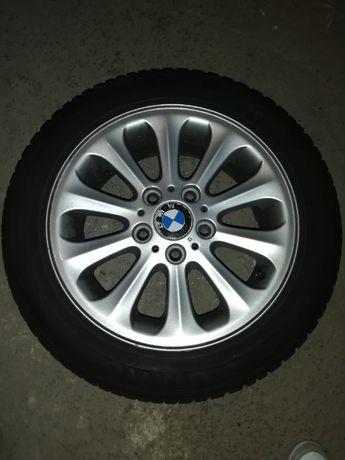 Jante BMW - R16 - J6775618-13