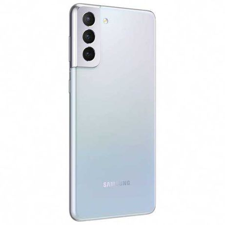 Продам Samsung S 21 plus 8/128 Gb в подарок Galaxy buds live