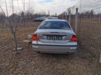Stopuri / Bara spate ford focus 1 sedan