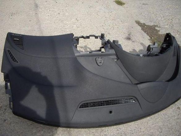 Табло Honda Civic комплект