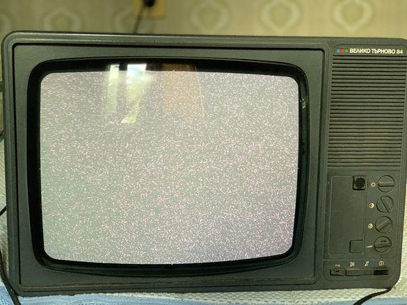 Телевизор Велико Търново 84