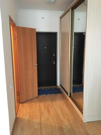 Продам квартиру однокомнатную в Лесной поляне д. 23
