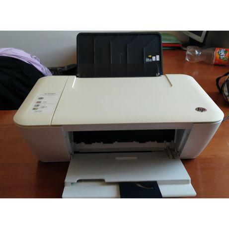 Принтер HP Deskjet 1515