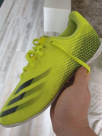 Vand ghete Adidas