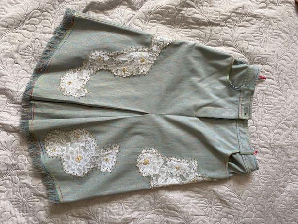 Продам женскую, стильную одежду