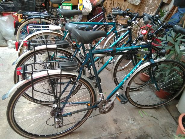 Biciclete,italia,