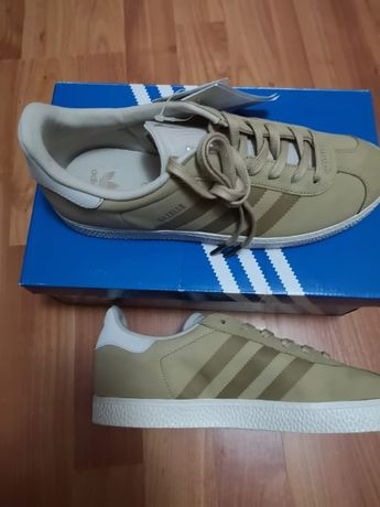 adidas Originals Gazelle marime: 38 2/3