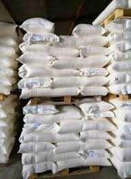 Сахар-песок  по оптовой цене с доставкой.