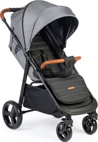 Продам коляску happy baby ultima